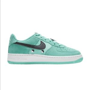 Nike Air Force 1 Low Have a Nike Day Sneakers